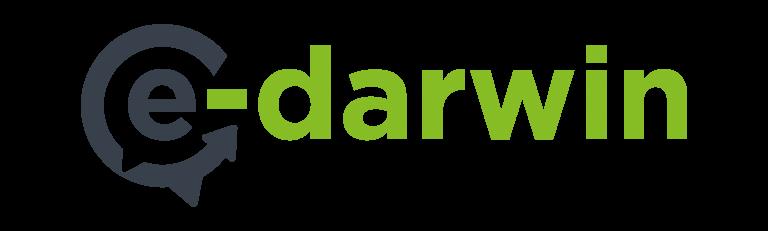 logo-e-darwin