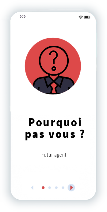 futur agent All You Need