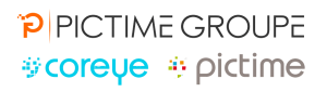 PictimeGroupe-Pictime-Coreye-removebg-preview