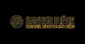 SB_logo-removebg-preview