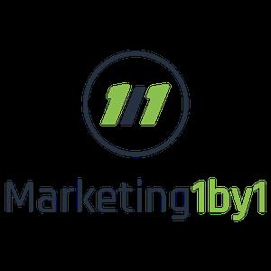 marketing-1by1